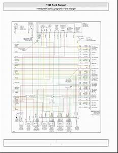 Ford Tp Wiring Diagram