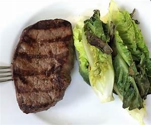 Abendessen Auf Englisch : mein abendessen steak mit gegrilltem salat das blogmagazin ~ Somuchworld.com Haus und Dekorationen