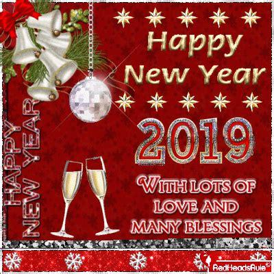 love blessings orthodox year orthodox year ecards