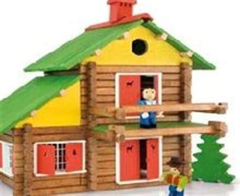 jeu de maison a construire jeux de construction en bois visitez notre site pour trouver un jeu de construction 233 ducatif