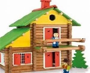 jeux de construction en bois visitez notre site pour With jeu de construction de maison gratuit