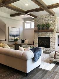 family room furniture 9 Tips for Arranging Furniture in a Living Room or Family ...