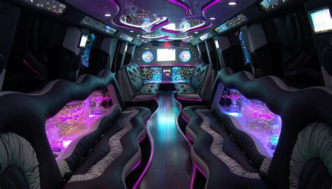 Limousine Rental Service by Limo Rentals Los Angeles Orange County Award
