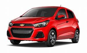 Chevrolet Spark 2017 Price In Pakistan  Review  Features  U0026 Images
