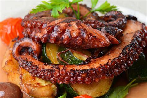 cuisine grecque cuisine grecque recettes de cuisine grecque idées de