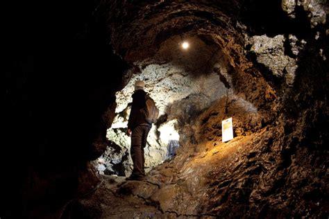 gruta do natal christmas cave explore terceira