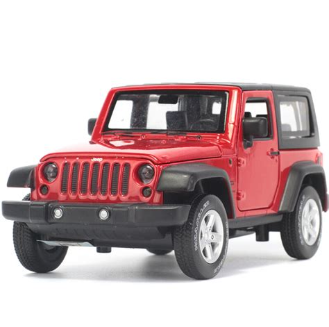 cheap jeep wrangler online get cheap jeep wrangler diecast aliexpress com