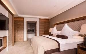 Yasmin Hotel Prag : top 10 the best budget hotels in prague telegraph travel ~ A.2002-acura-tl-radio.info Haus und Dekorationen