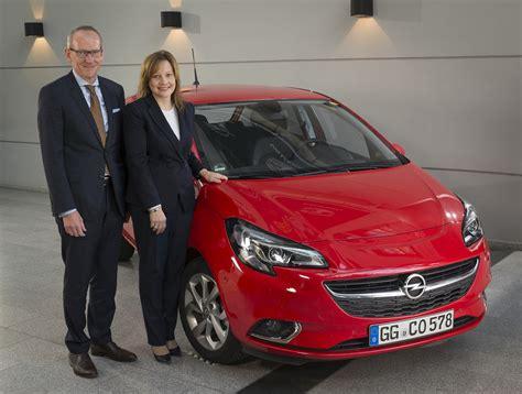 Opel Karl 2020 by New 2020 Opel Karl Rumors Car Model 2019