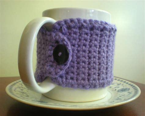 Mug Wraps By Sebsgrammy