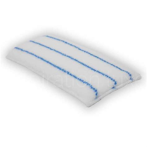nettoyer tapis en ton en microfibre pour nettoyer tapis plaid coussin ou canap 233 12 x 25 cm