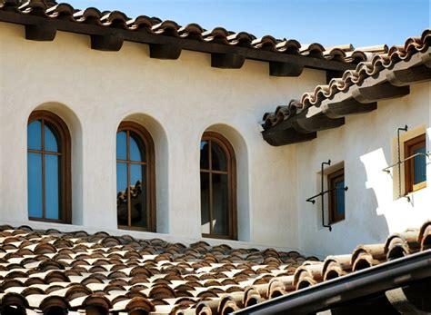 fresh mediterranean windows 769 best images about mediterranean style