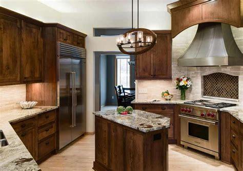 lukewood kitchenchanhassen ohana construction home remodeling design build  minneapolis