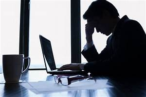 Dealing With Stress in the Workplace - Defacto Dentists Blog