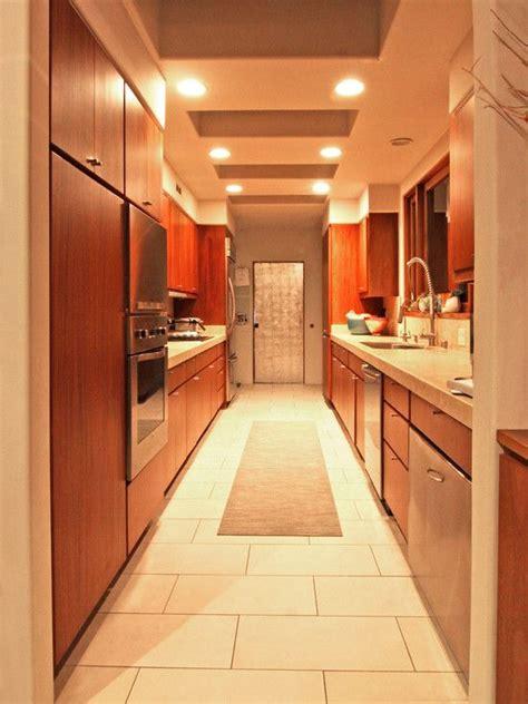 corridor kitchen design ideas home galley kitchen design and galley kitchens on