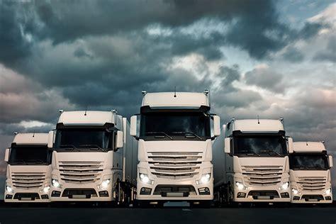 modern data collection methods  lowering fleet costs