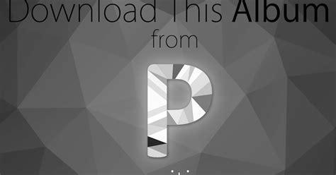 Tabassam Album By Mesut Kurtis