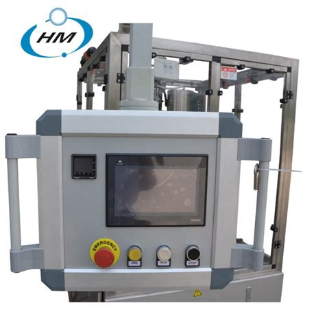 version kcup nespresso coffee filling  sealing machine manufacturers  suppliers