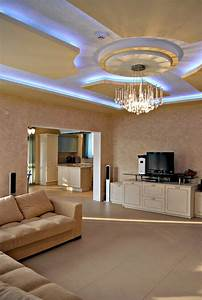 Lighting Ideas For Loft Ceilings 77 Really Cool Living Room Lighting Tips Tricks Ideas
