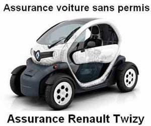Assurance En Ligne Voiture : assurance voiture sans permis renault twizy ~ Medecine-chirurgie-esthetiques.com Avis de Voitures