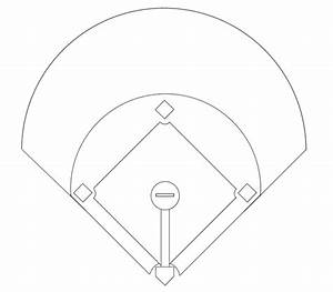 Baseball Positions And Terminology Quiz
