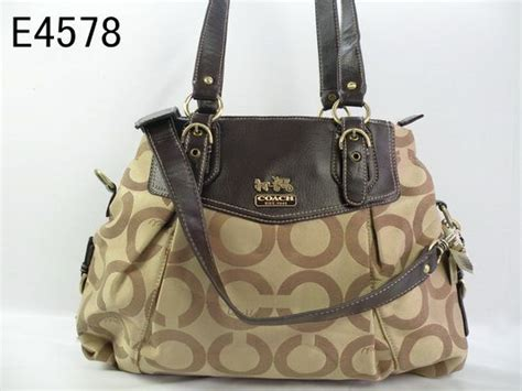 knock designer bags designer knock handbags from china designer knock
