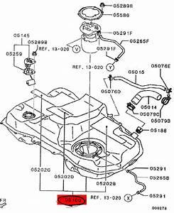 2004 Mitsubishi Endeavor Fuse Box Diagram  Mitsubishi  Auto Fuse Box Diagram