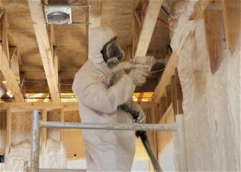 insulation workers occupational outlook handbook