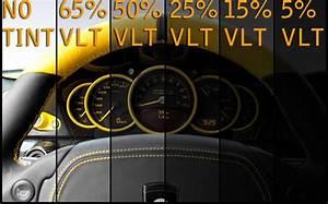 Film Teinté Voiture : 3m x 50cm 15 vlt auto film solaire teinte pellicule vitres voiture ~ Medecine-chirurgie-esthetiques.com Avis de Voitures