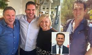 Peter Stefanovic Announces He Will Be A Full-time 60