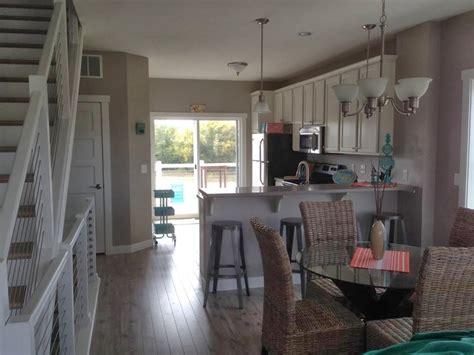 modular home modular home   master suites