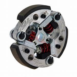 Pocket Mt4 : kupplung 3 backen aus kohlefaser von zocchi f r pocket mt4 kupplung teile pocket bikes h2o ~ Gottalentnigeria.com Avis de Voitures