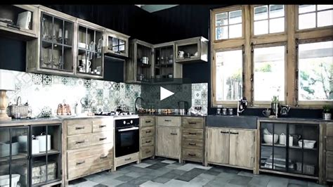 deco cuisine maison du monde cuisine maison du monde lertloy com