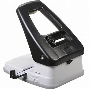 id, card, hole, puncher, , versatile, 3, in, 1