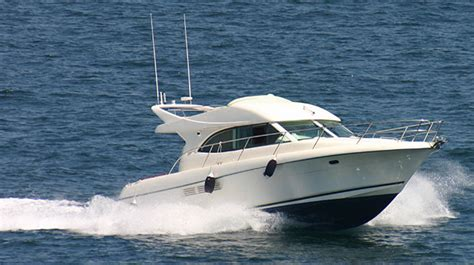 Boat Insurance Rates California by Boat Insurance California Boat Insurance Quote