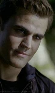 Elena and Stefan - The Vampire Diaries Wiki - Episode ...