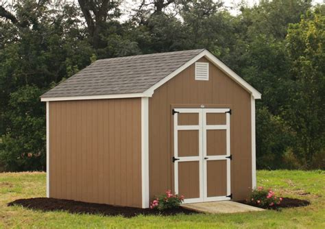 rent a shed rto a storage shed thank you rent a shed