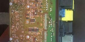 Mercedes Sam  U2013 Signal Acquisition Module Explained  U2013 Mb Medic