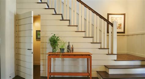 Clever Under Stairs Ideas To Optimize The Leftover
