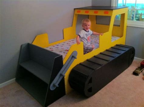little boy beds unique toddler beds for boys furniture ideas 12131