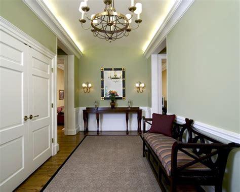 sherwin williams svelte home design ideas pictures