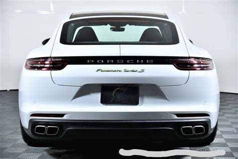 2021 porsche panamera model review with prices, photos, & specs. 2021 Porsche Panamera Turbo S E-Hybrid Sedan Price, Review and Buying Guide | CarIndigo.com