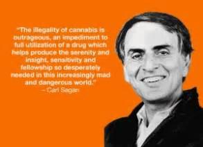 Famous Quotes C... Sagan Famous Quotes