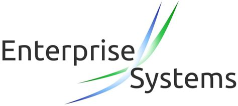 Enterprise Systems Trading   Unified Communications, Cloud ...