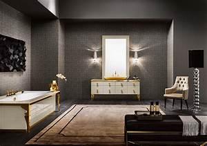 Badmöbel Italienisches Design : badm bel von milldue zum verlieben exklusiver zugang zum design ~ Eleganceandgraceweddings.com Haus und Dekorationen