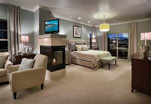 Colorado luxury new homes for sale by Toll Brothers