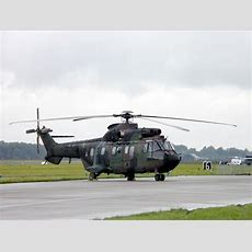 Image*after  Photos  Coughar Chopper Vehicles Air Army Dutch Airforce Transport Trooptransport