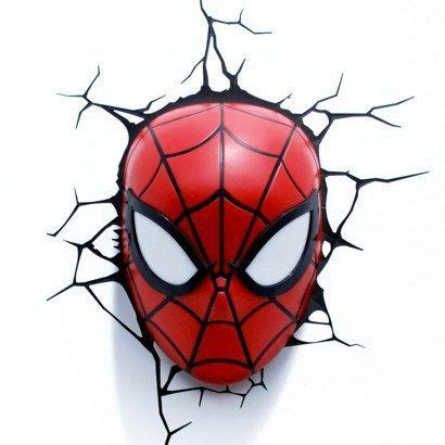 best 25 spiderman face ideas only on pinterest face