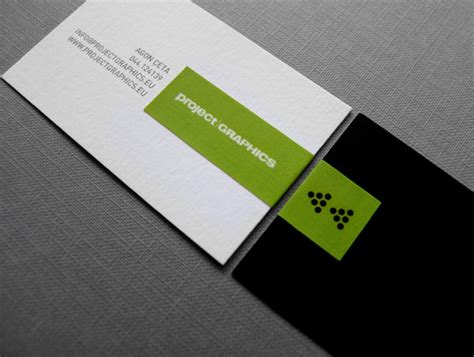business card design 20 minimalistic business card designs for your inspiration