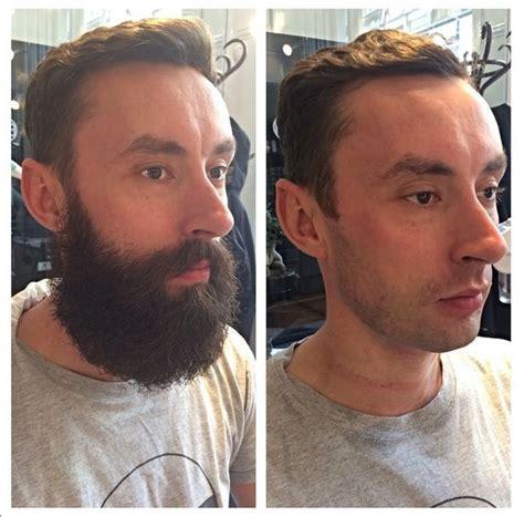 dramatic Birmingham barbers pictures haircuts   Birmingham